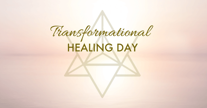 Transformational-healing-day2